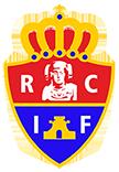 Real Club Ilicitano de Fútbol